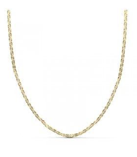 Cadena Diamantada
