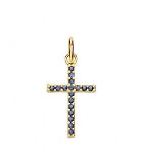 Cruz azul 18 Ktes