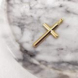 Croix de communion